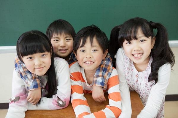 学童保育とは?小学生の学童保育の特徴と幼児保育との注意点と違い!