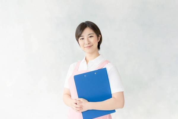 保育士が書く6種類の書類作成!保育計画や連絡帳などはICT化で簡単にできる