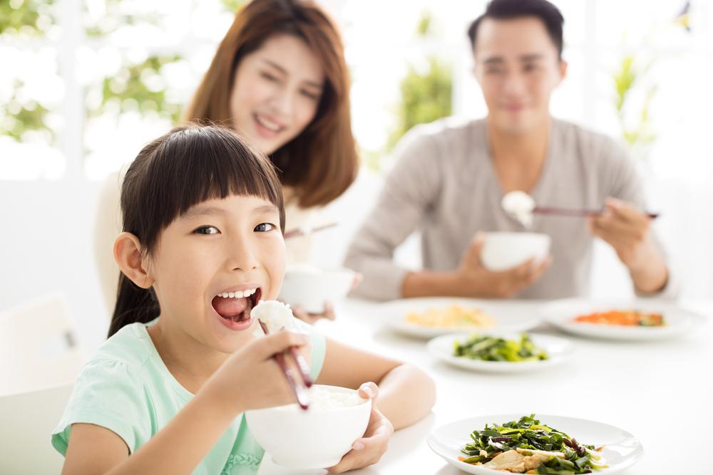 喫食(きっしょく)とは?喫食率の計算式や保育園で喫食率を上げる工夫