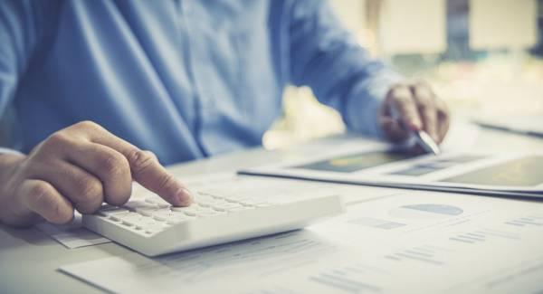 運営支援システム導入費加算とは?企業主導型保育事業費補助金の1つで最大100万円