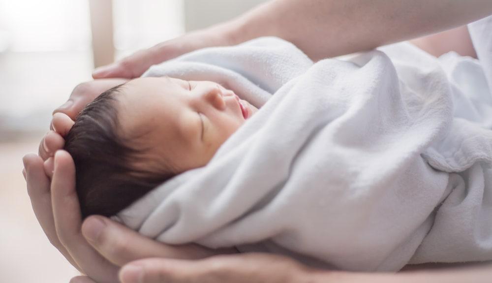 乳児院とは?乳幼児を保護して24時間安全に過ごせる児童福祉施設