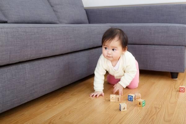 子どもが誤飲しやすいもの一覧!おもちゃ・電池・乾燥剤など