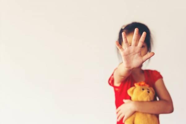 保育園での不審者対応訓練のポイント!園児への「いかのおすし」の伝え方