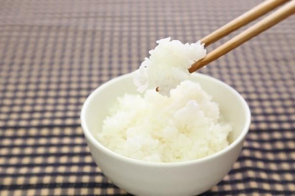 実は日本だけ!?「胃ろう」、日本と海外での考え方の違い