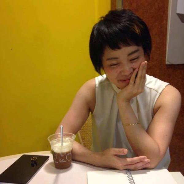 23歳で祖母の介護を経験したヤングケアラー 福永陽子さんインタビュー