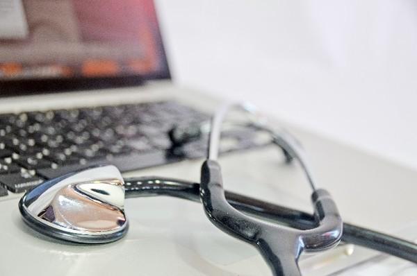 認知症研究に協力する登録システム、登録システム「アイループ(IROOP)」ってどんなもの?