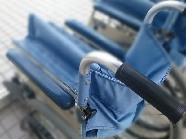 介護職の負担軽減のために行われている取り組み4つ