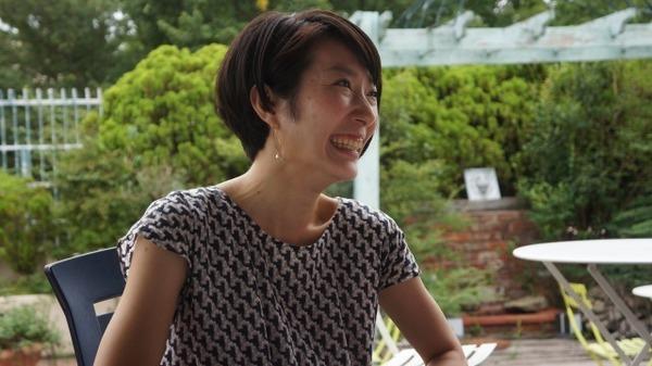 「この子が家族の絆を繋いでくれた。」福山型先天性筋ジストロフィーの子を持つ母へのインタビュー(1/2)