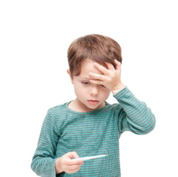 手足口病、ヘルパンギーナ・・・子どもの病気、高齢者にもうつる?