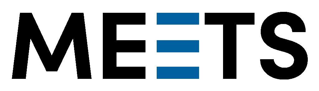 Meets Logo
