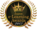 E-Learning Award