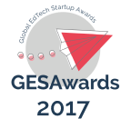 GES 2017 Award