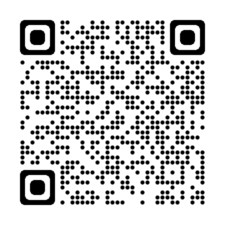 Clearnote App Download QR Code - Top