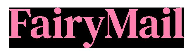 Top Message Logo