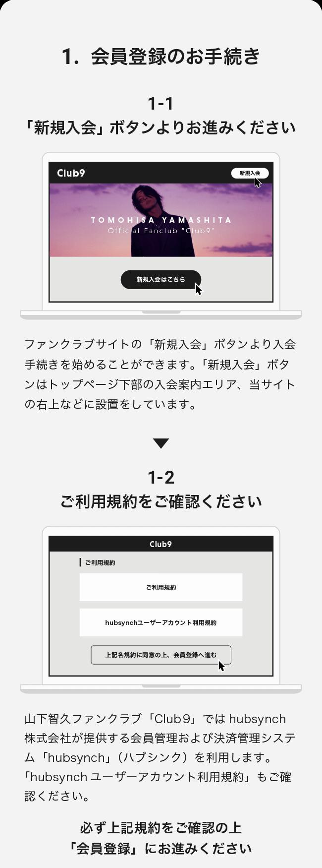Smp V1 01 2