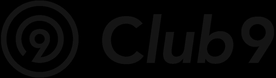 No Member Area Logo