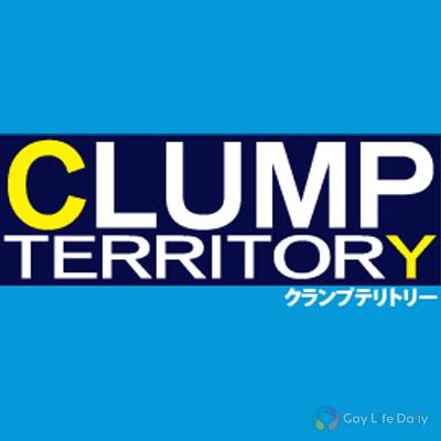 CLUMP TERRITORY