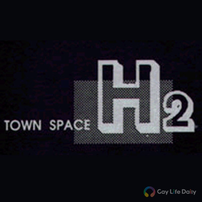 Town Space H2