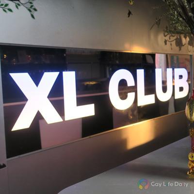 XL CLUB