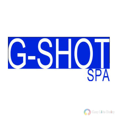 G-Shot SPA(Closed)
