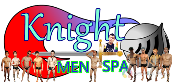 Knight SPA