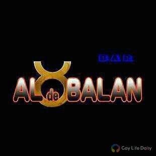 AL de BALAN
