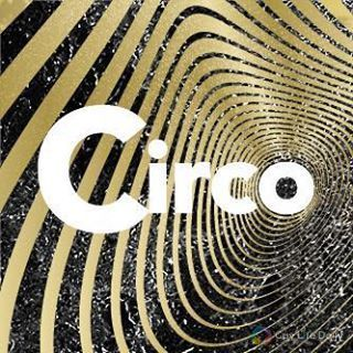 Circo(Closed)