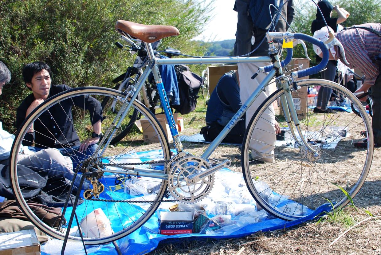 folis-bike
