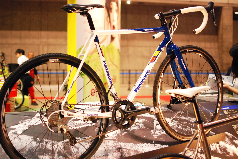 panasonic-cyclecross