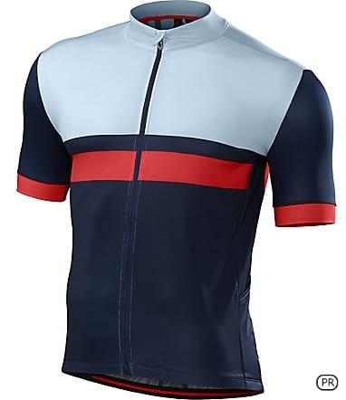 specialized_jersey