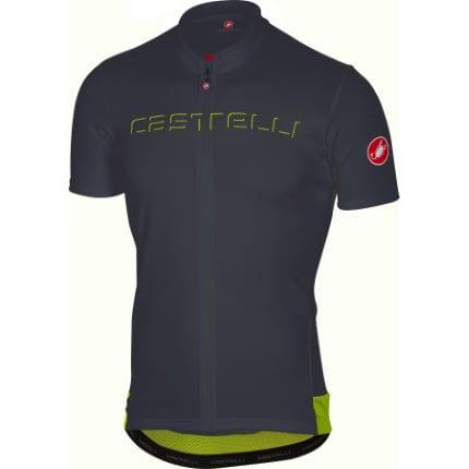 Castelli - Prologo V ジャージ