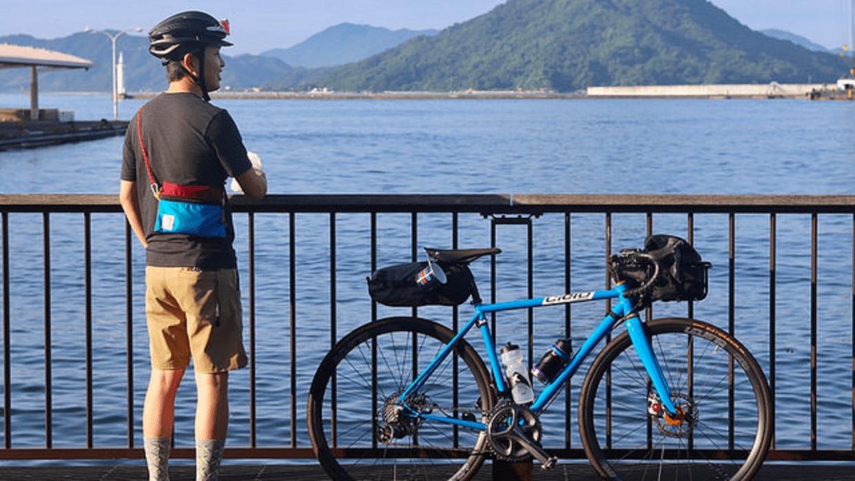 短パン ロードバイク 夏 サイクリングウェア