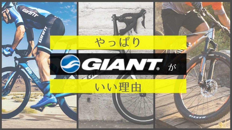GIANT ジャイアント ロードバイク クロスバイク マウンテンバイク ミニベロ 2019