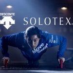 無限の可能性を秘めた繊維!? SOLOTEX®(ソロテックス®)が搭載された「ジザイウェア」がトレーニングウェアに革命を起こす!!