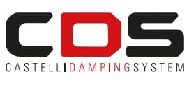 CDS(Castelli Damping System)