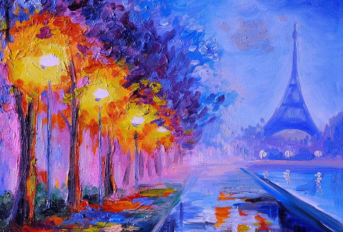 フランスのアート教育2