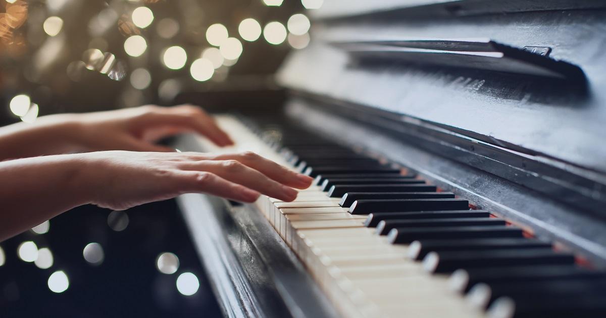 子どもを伸ばすピアノのチカラ第4回2