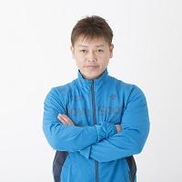 元体操日本代表選手・田中光さんが語る「夢のつかみ方」アイキャッチ