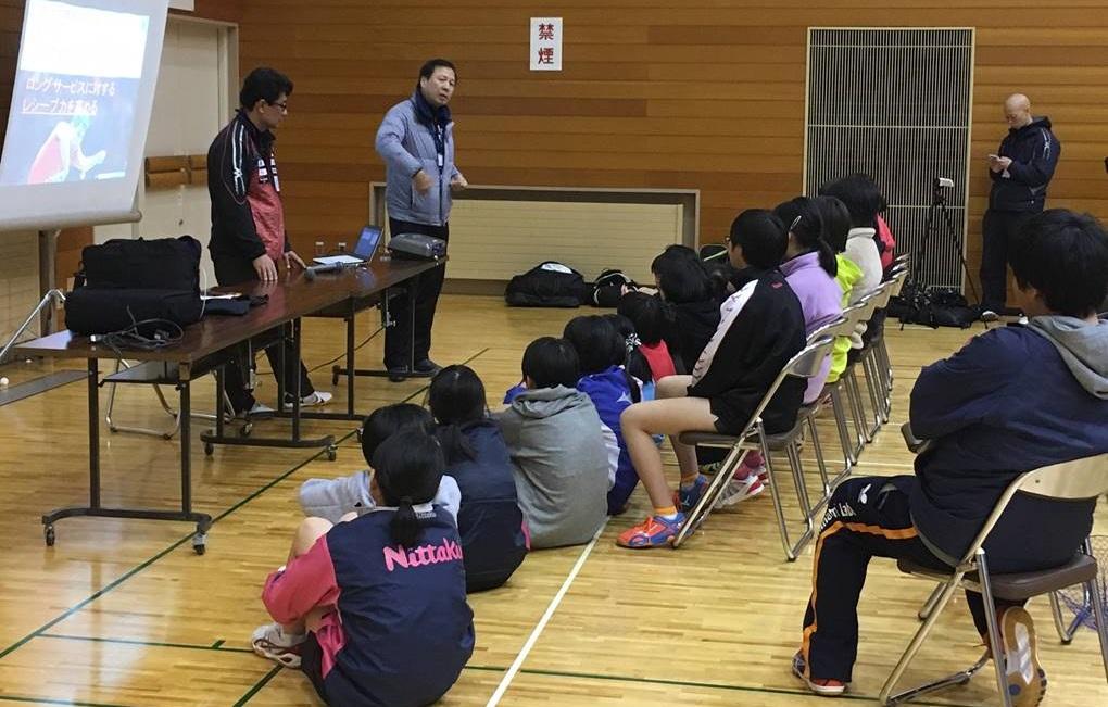 宮﨑義仁さんが語る、子どものやる気スイッチを入れる方法3