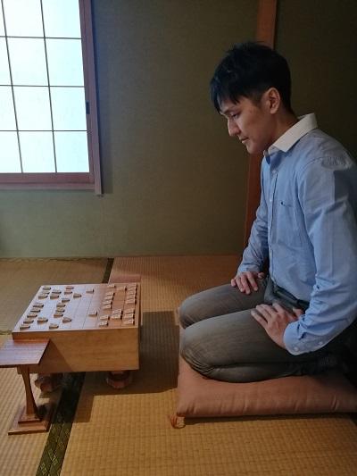 将棋を学ぶメリット後編3