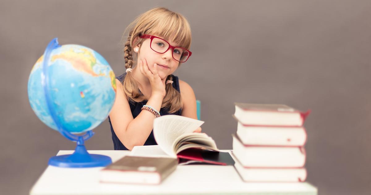 """子どもの問題解決能力を高めてくれる。今こそ """"辞書の力"""" を見直そう!"""