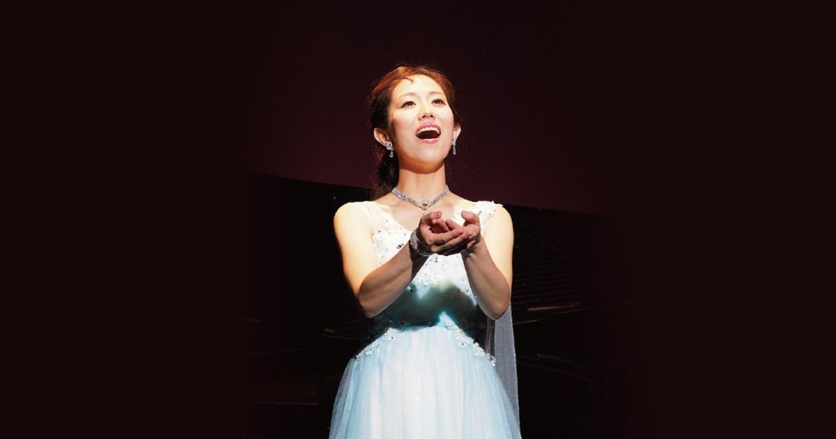 才能を正しく伸ばす秘訣 ミュージカル女優・笠松はるさん~素直に子どもの魅力を伸ばしてくれる指導者と出会うために~