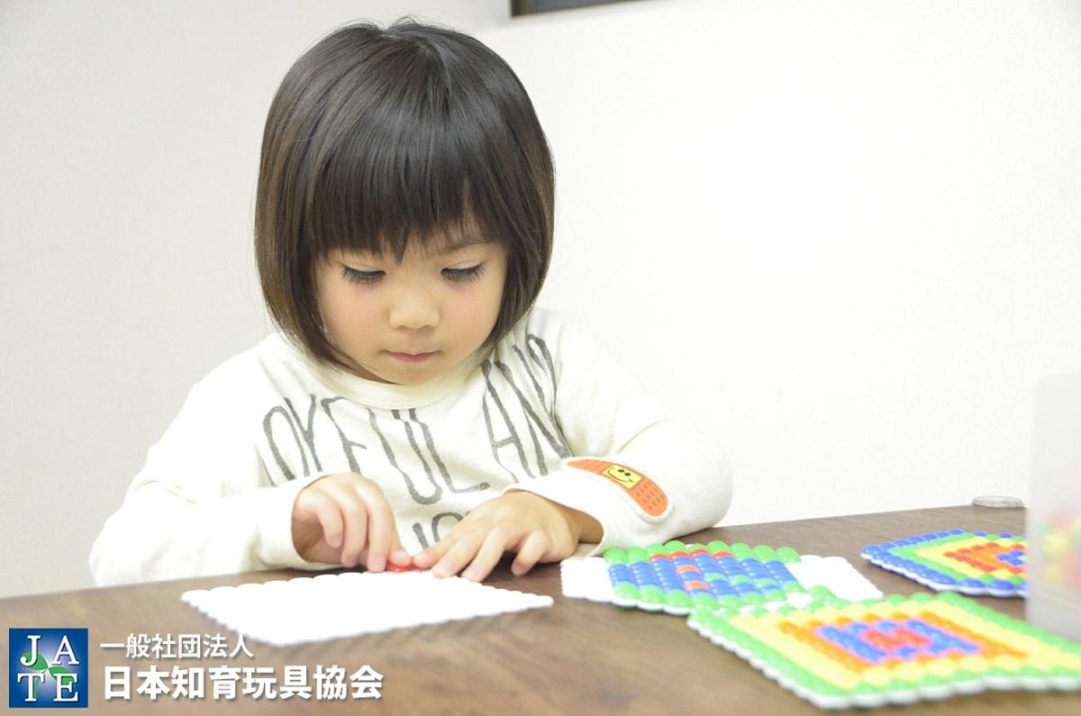知育玩具で育てるアタマとココロ第1回4
