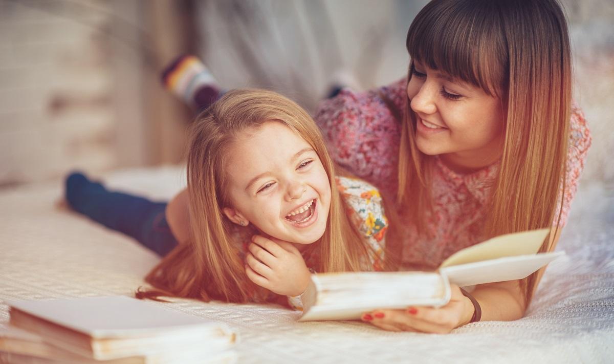 敏感期に親がするべきこと2