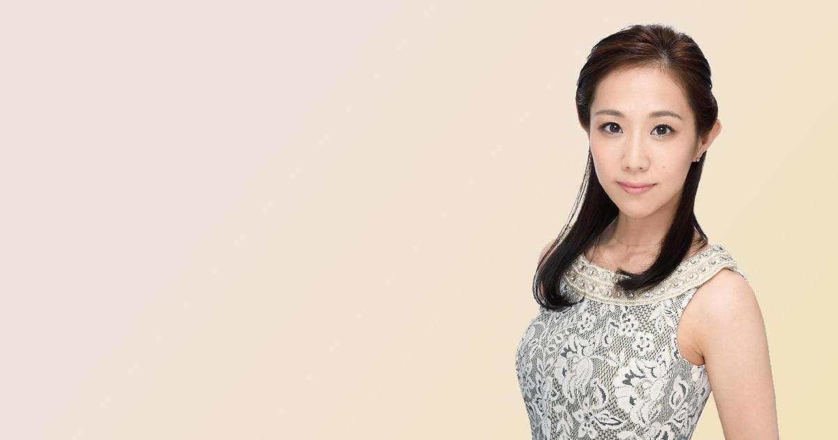 ミュージカル女優・笠松はるさん(前編)~好きなことを将来の夢にする、ターニングポイント~