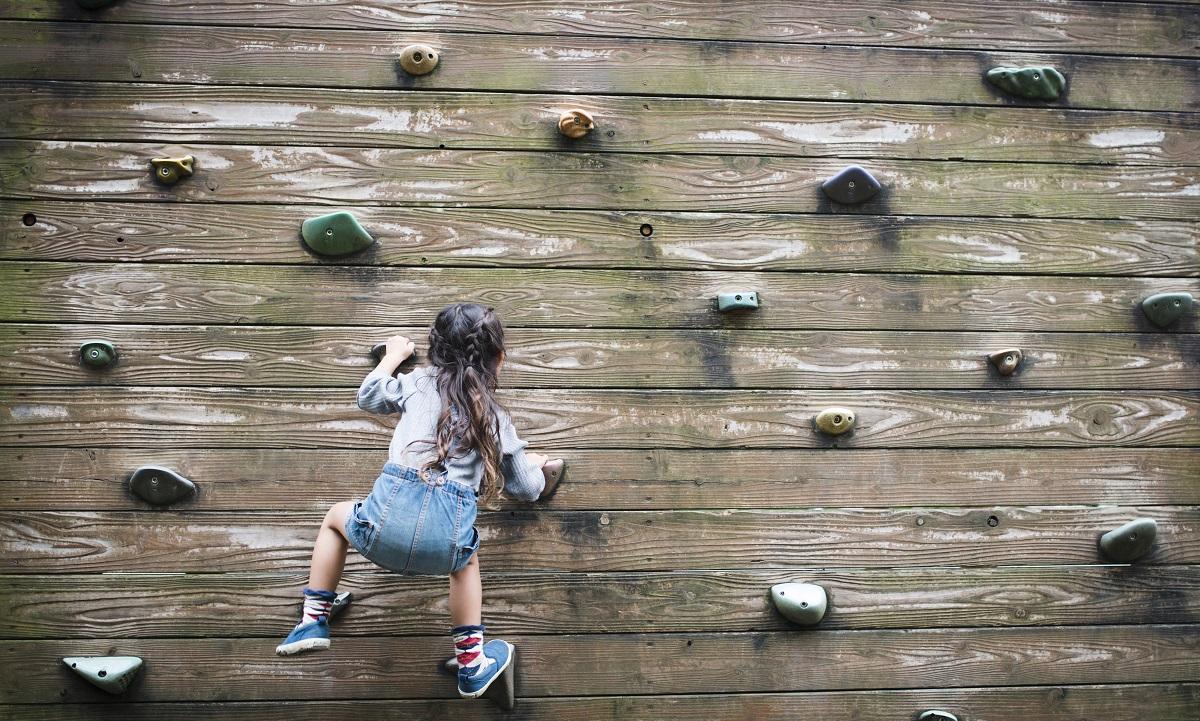 幼児期における運動の大切さ2