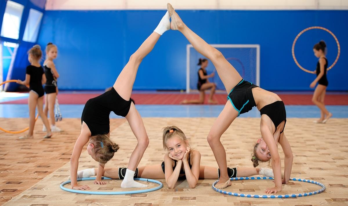 習い事に体操を選ぶメリットと教室選びのポイント2