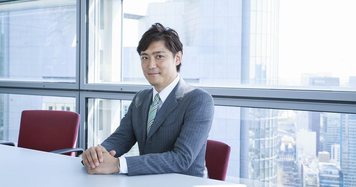 【テレビと子どものいい関係】日本テレビ報道局政治部記者・右松健太さん~テレビは、子どもと社会をつなぐ「窓」の役割~