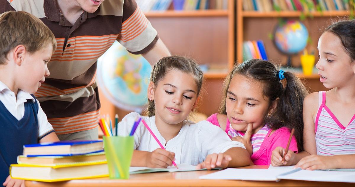 歴史、算数、国語、理科の勉強にも活用できる! マインドマップの書き方