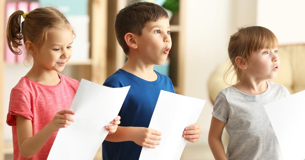 モンテッソーリ教育とシュタイナー教育の違い3